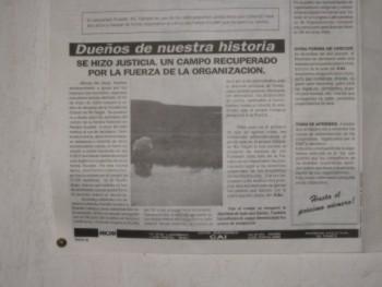 article_mur_du_siege_Jacobacci