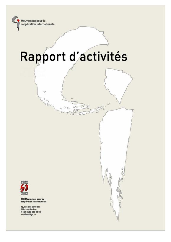 rapport_activite