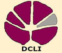 Dcli-20a