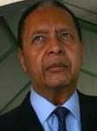 Duvalier JC