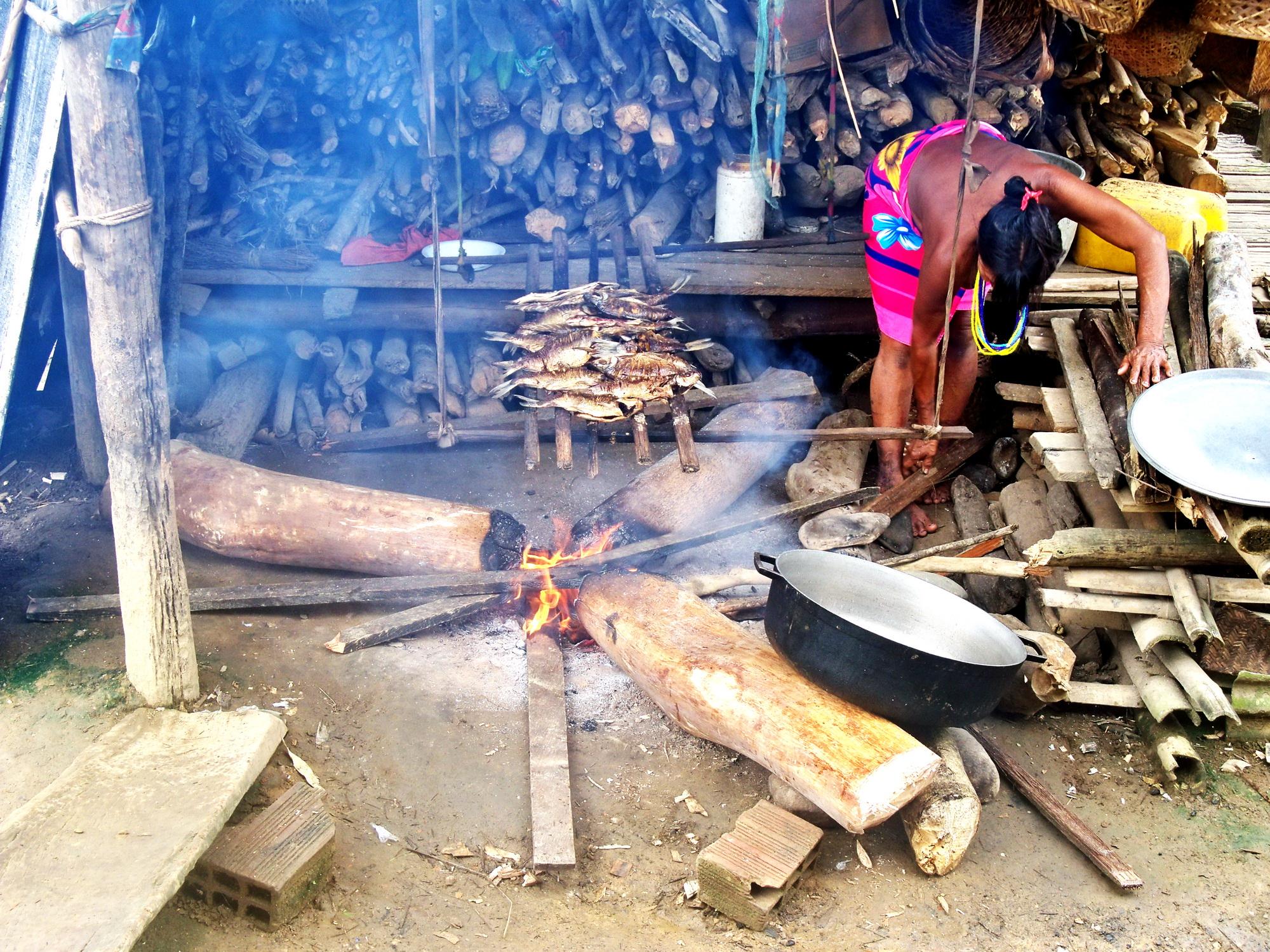 Embera Cleba 011a