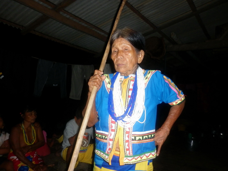Embera Cleba 013a