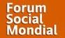 forum_mondial