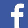 Facebook._4b