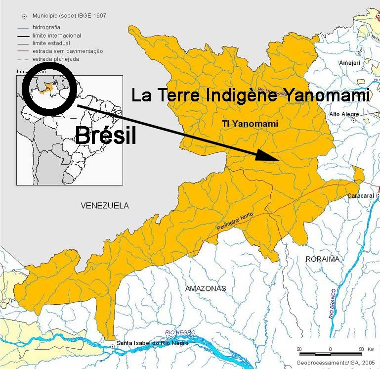 http://www.mcifgc.ch/mci/wp-content/uploads/2019/09/BR-Terres-indigènes.png